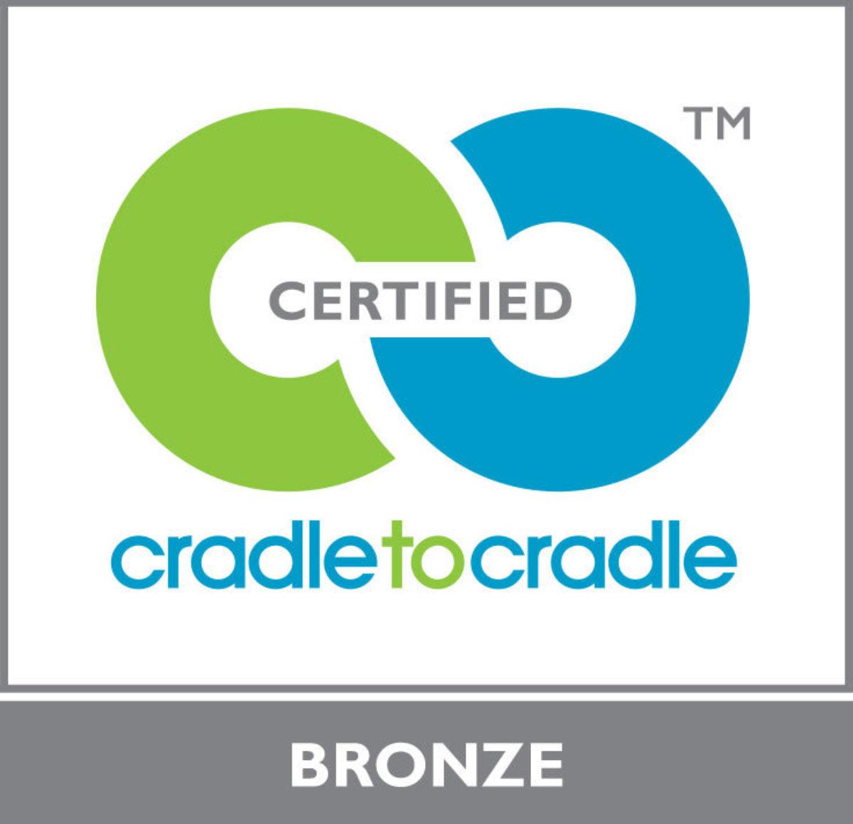 certyfikat LEED logo
